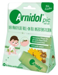 Arnidol Pick Stick