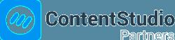 ContentStudio Partner