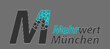 Mehrwert München - das Marketing-Netzwerk
