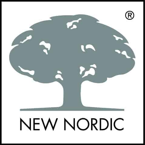 New Nordic - Nahrungsergänzung, Denmark