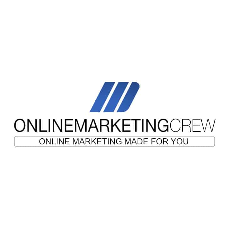 OnlineMarketingCrew.de